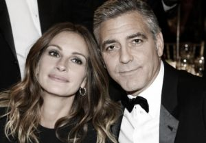 'Money Monster' de Jodie Foster contará con Julia Roberts y George Clooney
