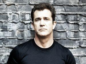Mel Gibson pudo ser un X-Men encarnando a Lobezno