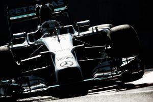GP Abu Dhabi, Prove Libere 2: Hamilton ancora in testa