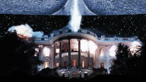 'Independence Day 2', sin Will Smith pero con Charlotte Gainsbourg