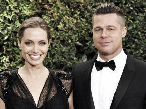 Brad Pitt se pone a las órdenes de Angelina Jolie en 'By the sea'