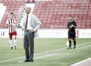 El Almería B ya tiene rival para la Copa Federación