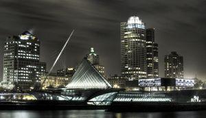 Milwaukee se une a la posibilidad de albergar un equipo de la NHL