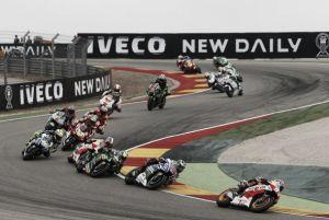 La MotoGP si sposta in Giappone: anteprima e orari tv