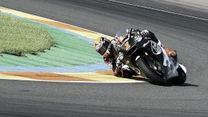 Moto2 e Moto3, Test Valencia: Rabat e Hanika i più rapidi