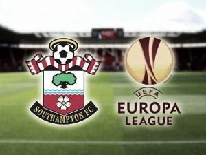 Resultado Southampton vsMidtjylland (1-1)