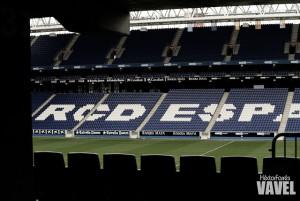 El Espanyol alcanza 2.600 partidos en Primera