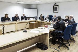 Se suspende la huelga y el Real Zaragoza jugará ante el Girona
