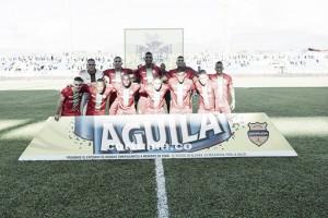 Liga Águila 2017-I enciende motores