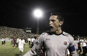 Aldo Bobadilla está de cumpleaños
