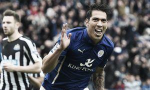 Premier League, zona retrocessione: tantissimi scontri diretti, un rush finale di fuoco