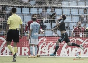Resumen Real Sociedad 2016/17: Zubieta, fuente de mayor producción
