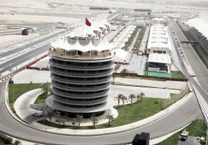 F1 OnBoard Lap. Episodio 4: Circuito di Sakhir, Bahrain [VIDEO]
