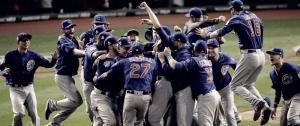 Early-Season MLB Predictions