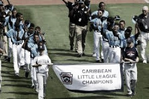 2016 Little League World Series: Shocker in Williamsport as Caribbean eliminates Japan, 2-1