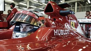 "Cordoglio Ferrari, Arrivabene: ""Tristezza oltre il vuoto sportivo"". Montezemolo: ""Bianchi dopo Raikkonen"""