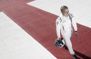 """Valtteri Bottas: """"Siempre he tenido muy buenos resultados aquí"""""""