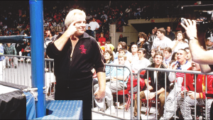 "WWE Legend Bobby ""The Brain"" Heenan Passes Away aged 73"
