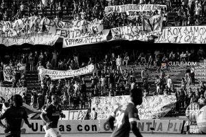 ¿Cómo estaba el Medellín hace un año y cómo está ahora?