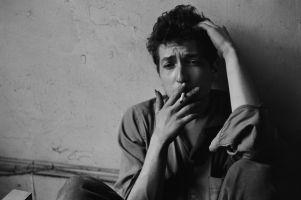 50 años de 'The Times They Are A-Changin'', el punto y seguido de Bob Dylan