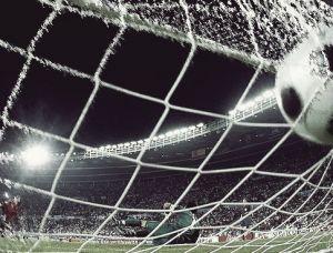Doze equipas da Primeira Liga com «goal average» negativo