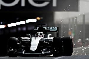 Monaco, Hamilton domina le prime libere