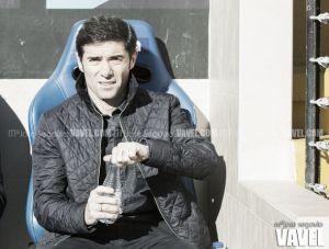 Marcelino, segundo técnico con más partidos ligueros en el Villarreal