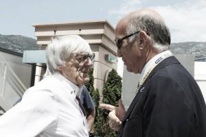 Ufficiale: Monza fuori dal calendario Formula 1 dalla prossima stagione
