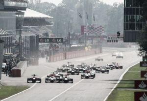 Monza, Maroni e Marchionne insieme per salvare l'autodromo
