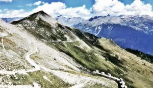 Previa 19ª etapa Giro de Italia: Venaria Reale - Bardonecchia