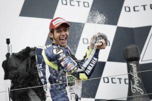 MotoGP, Silverstone, gioia italiana: le dichiarazioni dei primi tre