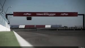 L'Argentina ospita la MotoGP: anteprima e orari tv