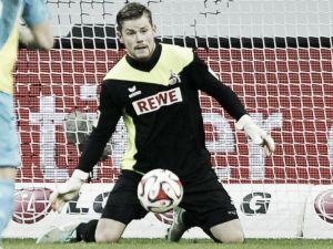 1.FC Köln vs Bayer Leverkusen: Rhein Derby takes centre stage