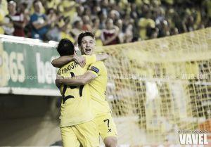 Celta de Vigo - Villarreal CF: ganar en Balaídos