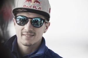 Ufficiale, Viñales in Yamaha dal 2017