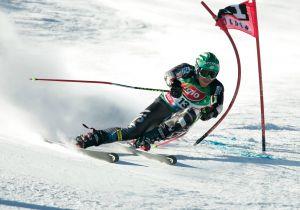 Sci alpino: il week-end di Miller, Vonn e la grande Italia della velocità