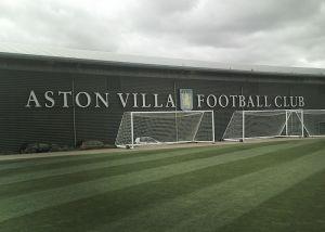 Aston Villa's players ready to return ahead of pre-season schedule