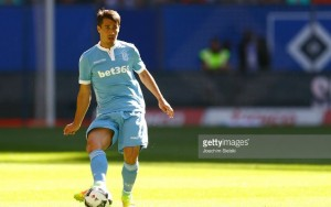 Middlesbrough remain keen on Spanish attacking trio