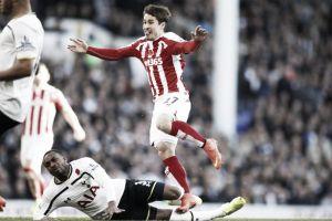 Hughes: Bojan will be a hit for Stoke