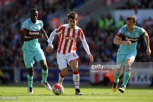 West Ham United vs Stoke City pre-match analysis: Potters look to deal another hammer blow