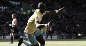 Sunderland 1-4Crystal Palace: Quick fire Bolasie hat-trick stuns Sunderland