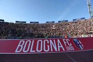 Bologna: chiesto Zapata al Milan, Balotelli miraggio di mercato