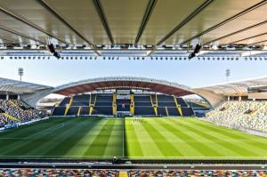 Bologna: Inzaghi il primo nome per la panchina, molti calciatori con la valigia in mano