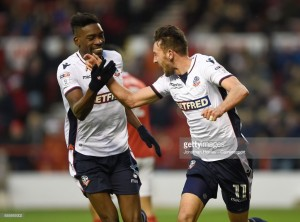 Bolton Wanderers v Burton Albion Preview: Bottom of the table clash sees Brewers offered chance to leapfrog Trotters