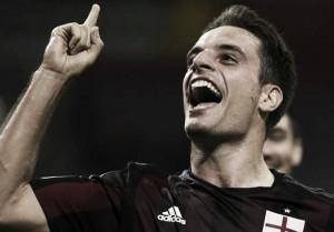 "Bonaventura: ""Con la Juventus dobbiamo dare un segnale al campionato"""