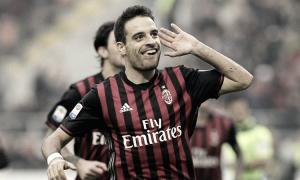 """Milan, ritorna a parlare Bonaventura dopo l'infortunio: """"E' dura, ma rispetto ai primi giorni sto meglio"""""""