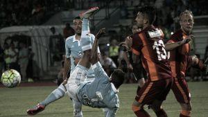 Ingolstadt 04 - Celta de Vigo: un rival con más nivel que nombre