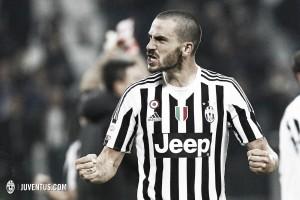 Premios VAVEL Serie A 2015/16 mejor defensa: Leonardo Bonucci