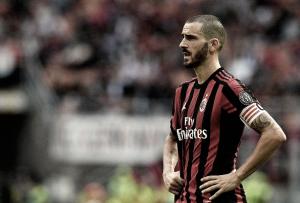 Milan, tre giocatori chiave per la sfida contro l'Inter