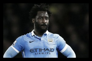 Is former fan favourite Wilfried Bony now the right man for Swansea?